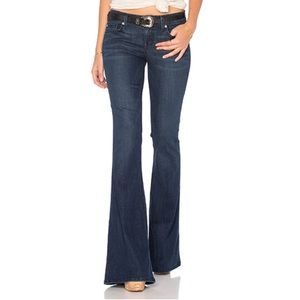 NWT Level 99 Bell Stretch Size 28 & 30!